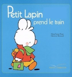 petit-lapin-prend-le-train-32679-250-400