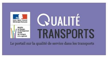 Qualite-Transports