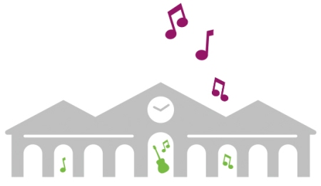 musique-classique