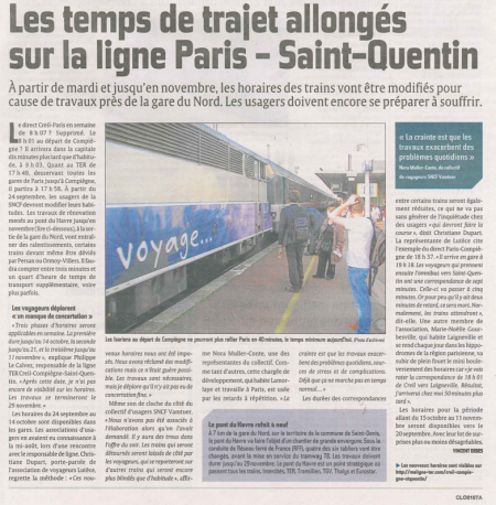 article courrier picard 180913