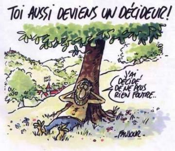 medium_humour-retraite-decideur