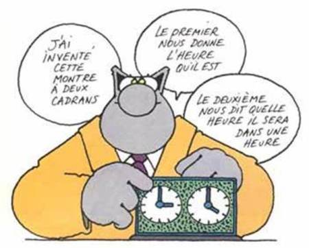 changement-d-heure_imagesia-com_6wp9