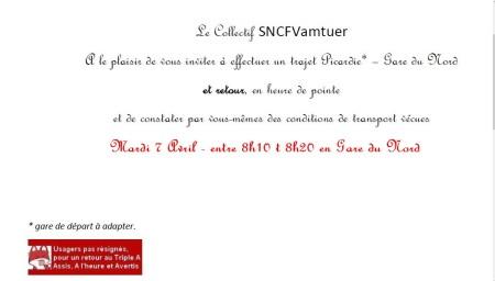 carton d invitation SNCFVamtuer 27 mars 15