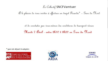 carton-d-invitation-sncfvamtuer-9 avril