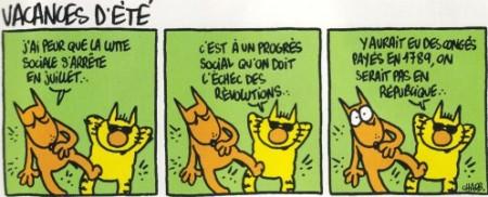 Charb---Maurice-et-Patapon---Vacances-d-ete