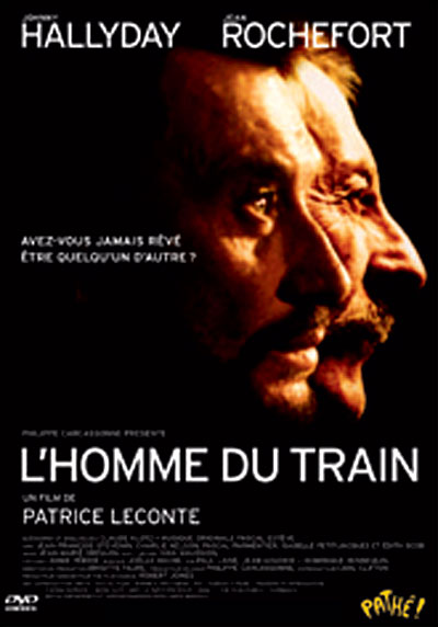 l-homme-du-train