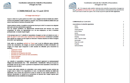 https://sncfvamtuer.files.wordpress.com/2018/04/coordination-nationale-des-collectifs-et-associations-d_usagers-du-train.pdf